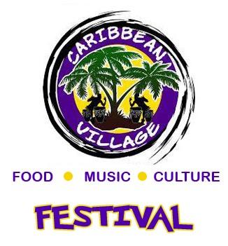 logo_caribbean_festival.jpg